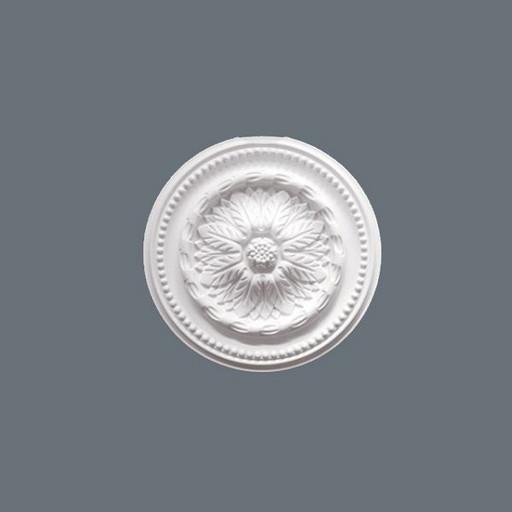 Лепнина Perfect B3005 Розетка потолочная