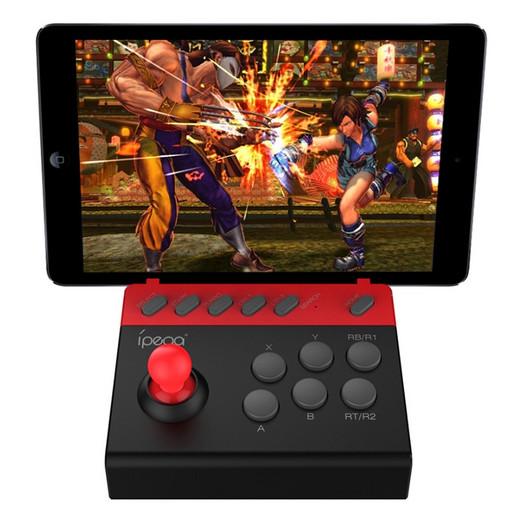 Геймпад-контроллер для игровой консоли для смартфона IPega PG-9135