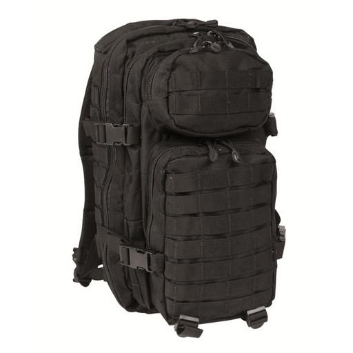 Тактический рюкзак США Милтек - US Assault pack ( Реплика )