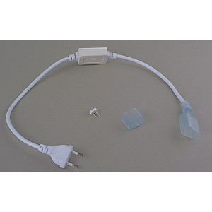 Коннектор для светодиодной SMD ленты 5050