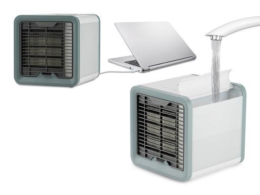 Кондиционер Artic Air / Охладитель воздуха Artic Air