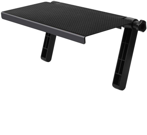 Подставка на телевизор/монитор Screen Top Shelf Черный (n-534)