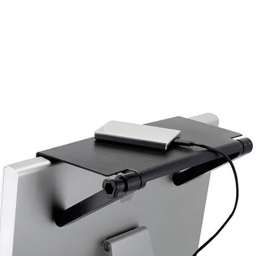 Держатель подставка на телевизор Screen Top Shelf (2_008289)