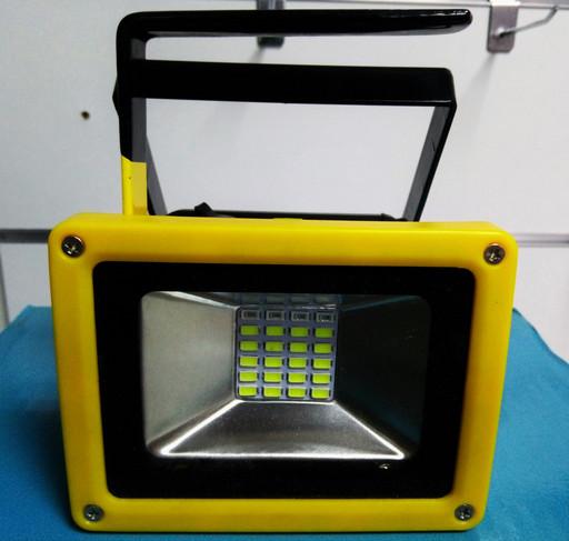 Фонарь-прожектор Led Flood Light BL-204
