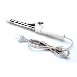 Электрощипцы для завивки волос Елена A10-05 плойка