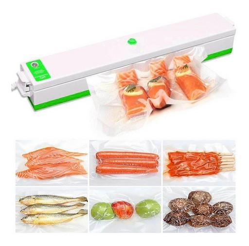 Вакуумный упаковщик продуктов FreshpackPro G-88