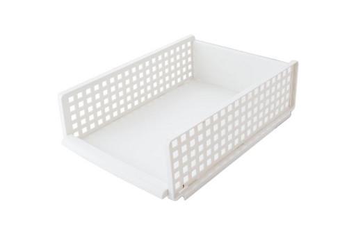 Органайзер офисный PRC - Multifunctional Office Organizer Box - 435 x 310 x 130 мм