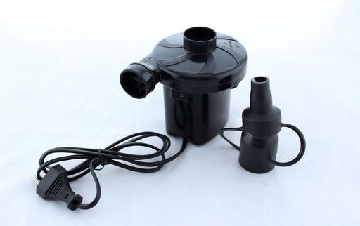 Компрессор Air Pomp 205 220v насос для матрасов