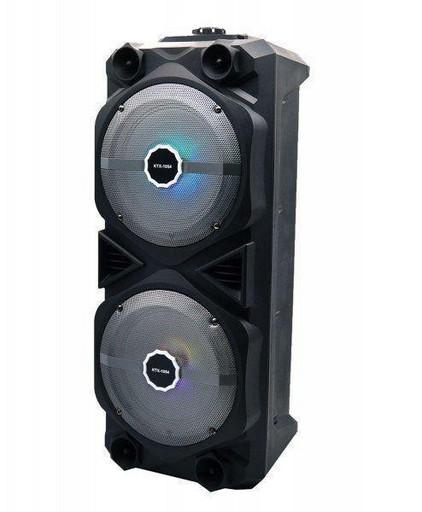 Портативная мобильная акустика KTS-1054