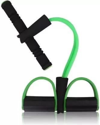 Тренажер для фитнеса Pull Reducer многофункциональный