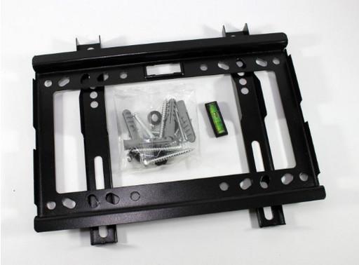 Крепление для телевизора настенное V-STAR 5066 Flat panel TV wall mount 14'-42' до 25 кг