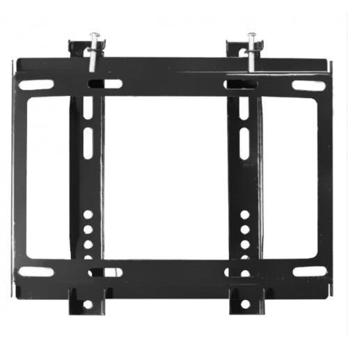 Настенный крепеж для ТВ с диагональю 14-42