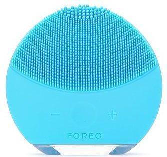 Косметический прибор для лица Foreo Luna mini 2 Blue
