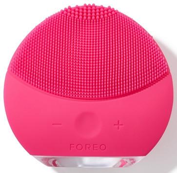 Косметический прибор для лица Foreo Luna mini 2 Fuchsia