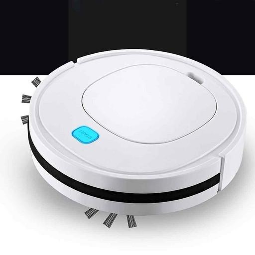 Пылесос робот ES 32