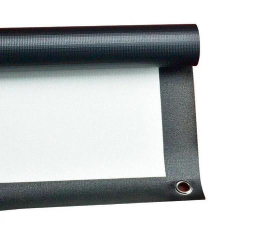 Экран для проектора 100 дюймов / Projector 100 inc