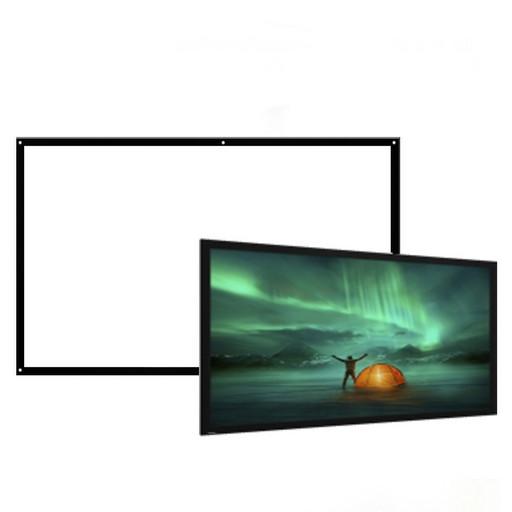 Экран для проектора Projector 100 inc