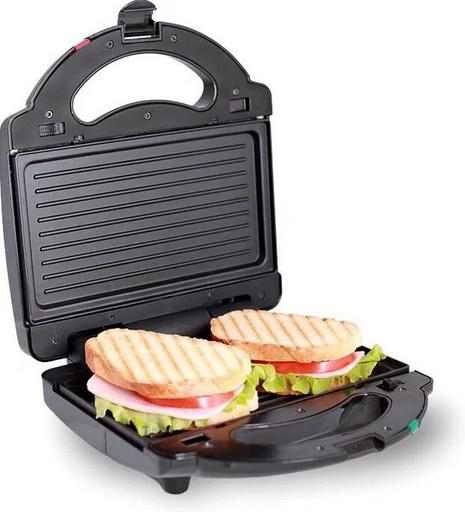 Сендвичница Domotec MS 7709 бутербродница