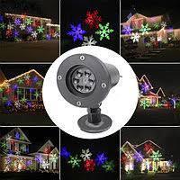 Диско LASER LIGHT SHOWER WITH STAND WL 602 лазерный проектор на дом