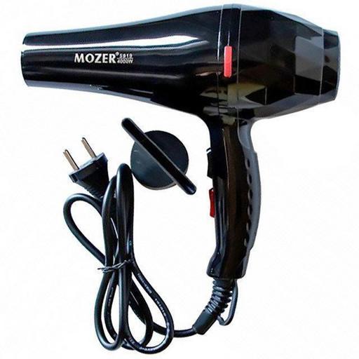 Профессиональный фен Mozer MZ-5919