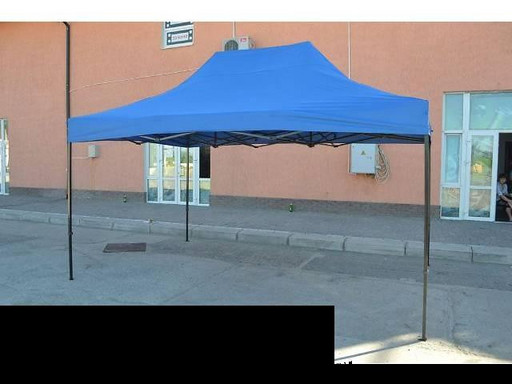 Шатёр торговый 3х3 черный метал,шатер,шатер купить,шатер раздвижной,(ШАТЕР УСИЛЕННЫЙ АФГАНИСТАН)пром