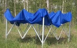 Стенки к торговым шатрам,2х2,3х3шатры для торговли,намети,шатер садовый