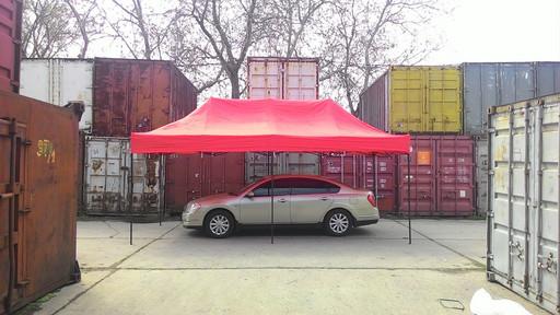 ШАТЕР УСИЛЕННЫЙ УКРАИНА 6Х3,шатер торговый,шатер,шатры купить,