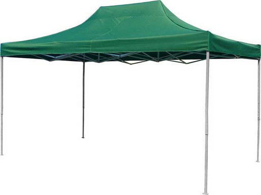 Шатер,беседка раздвижная ,шатер торговый,шатер раздвижной 3х4,5 метра