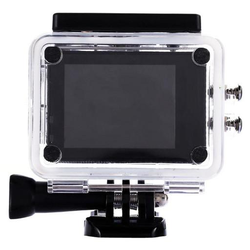 Экшн-камера Action Camera D600