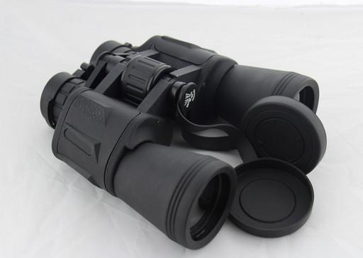 Биноколь 2675-4 \ 20X50,  Бинокль для туриста, охотника, рыболова, Водонепроницаемый  бинокль x20 увеличение