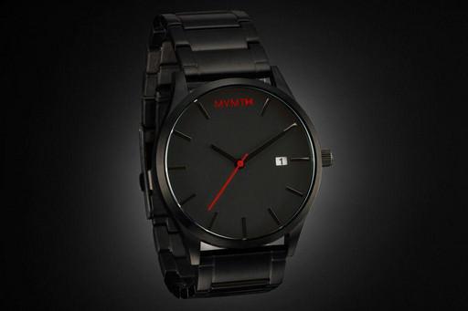 Ручные часы MVMT