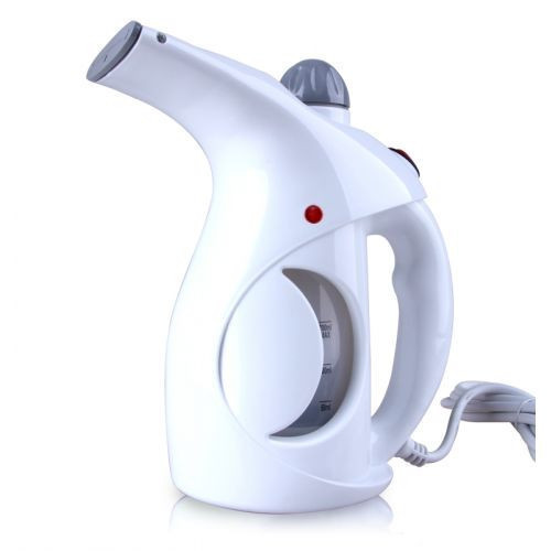 Ручной отпариватель аврора A7 Товары для дома Легкая глажка Паровой утюг (4057)