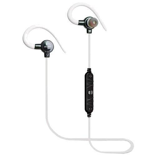 Наушники MP3 Bluetooth AWEI A620BL ORIGINAL