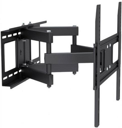 Крепление для телевизора с поворотом CP402 26'-55'