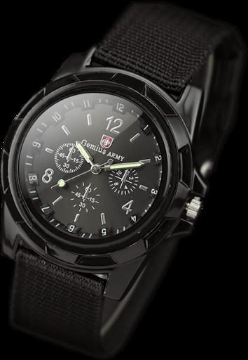 Армейские наручные часы Swiss Military Victorinox. Часы Gemius swiss army