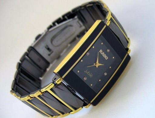 Ручные часы RADO JUBIFE (500шт/ящ)* 3,5