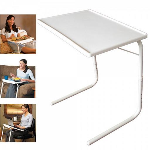Table - Mate раскладной стол   портативный складной стол   столик для ноутбука