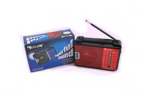Радио RX A08,Радиоприемник Golon RX A 08 AC Радио