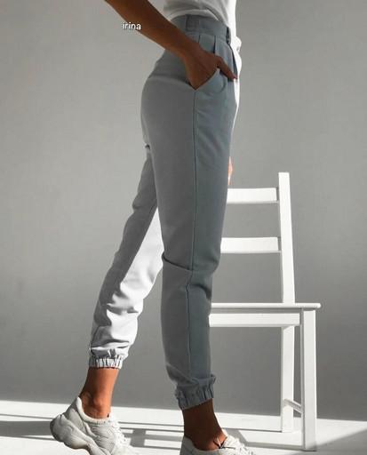 Брюки женские( 4 цвета!!) , женские брюки купить