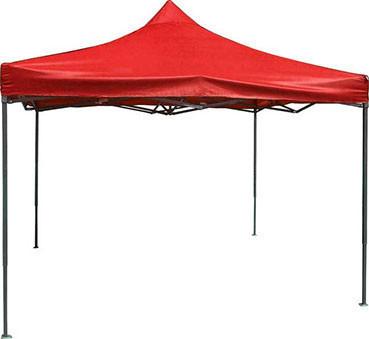 Шатер,беседка раздвижная ,шатер торговый,шатер раздвижной 2,5х2,5 метра
