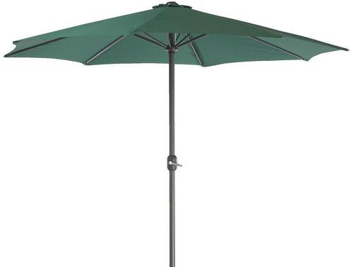 Зонты торговые,зонт,зонт барный,зонт для торговли