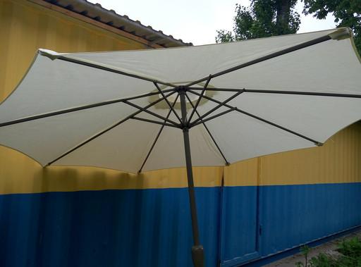 Зонты торговые,зонт,зонт барный,зонт для торговли 3 метра