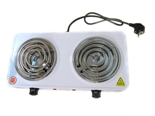 Электроплита DOMOTEC MS-5802