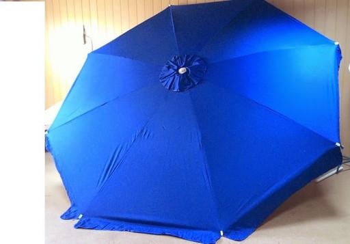 Зонт Барный плотная ткань 8 спиц пластик ( аналог черниговское,липтон ) 3 метра ПРОИЗВОДСТВО ТУРЦИЯ