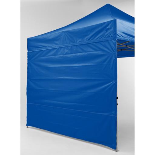 Стенки к торговым шатрам,3х4,5 ,6х3 шатры для торговли,намети,шатер садовый ПРОРЕЗИНЕННАЯ !!