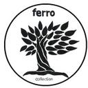 Сумки Ferro