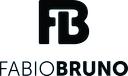 Сумки Fabio Bruno