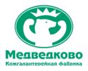 Сумки Медведково