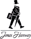 Сумки Jonas Hanway