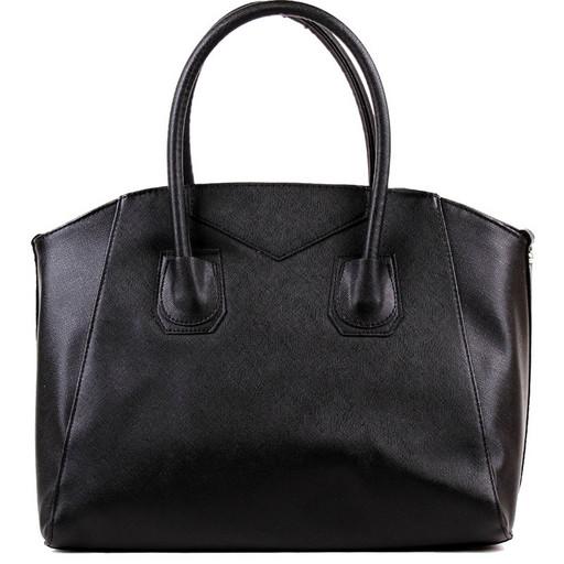 Женская повседневная сумка - Antigona